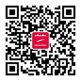 兰黛佳人网 - 淘宝天猫各种大额隐藏优惠券二维码